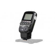 Радиосинхронизатор-передатчик XT-32 Canon